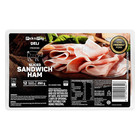 PnP Sliced Sandwich Ham 250g