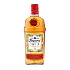 Tanqueray Flor De Sevilla Gin 750ml