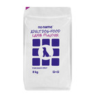 PnP No Name Lamb Dog Food 8kg