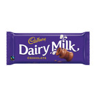 Cadbury Slab Dairy Milk 150g