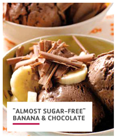 Almost Sugar-Free Banana and Chocolate Ice Cream-landing-page-tile.jpg