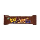 Beacon Tv Bar Dark Chocolate