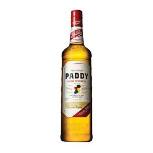 Paddy Original Whiskey 750 ml