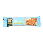 Jungle Milk Chocolate Energy Bar 48g
