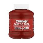 Tridan Custic Soda 500g