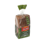 Sasko Low GI Dumpy Seeded Brown Bread 800g