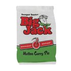 Big Jack Mutton Curry Pies 1 60 GR