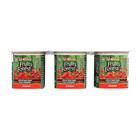 Clover Fruits of the Forest Strawberry Dairy Snack 6s