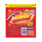 Enterprise Red Viennas 1kg