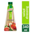 Knorr Salad Dressing Light Italian 340ml