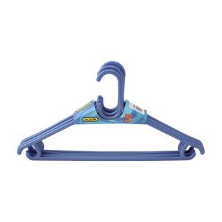 Addis 5 Unisex Hangers