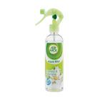 Airwick Aqua Mist Freesia & Jasmine Pump 345ml
