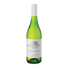 Alvi's Drift Signature Chardonnay 750ml