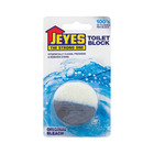 Jeyes T Block Bleach Original 50g