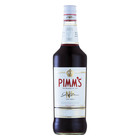 Pimms No 1 Cup 750ml