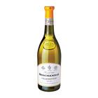 Boschendal 1685 Chardonnay 750ml