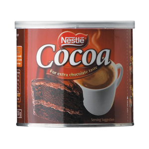 Nestle Cocoa Powder 250g