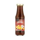 PnP Hot Chunky Chutney 470g