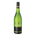 Laborie Chardonnay 750ml
