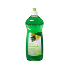 PnP Ultra Dishwashing Liquid Lemon 750ml