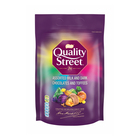 Nestle Quality Street Bag 435g