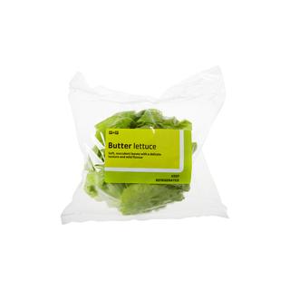 PnP Butter Lettuce 220g