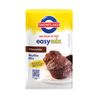 Snowflake Easy Mix Chocolate 1kg