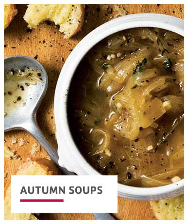 Autumn soups-landing-page-tile.jpg