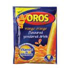Oros Orange And Mango Powder 35g