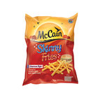 McCain Skinny Cut Potato Fries 1kg