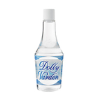 Dolly Varden Glycerine 250ml