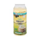PnP Corn & Rice Cakes 150g