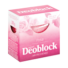 Pestrol Rose Deo Block 200g