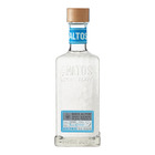Olmeca Tequila Altos Blanco 750 ml