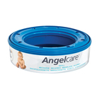 Angelcare Single Pack Nappy Bin Refill