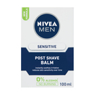 Nivea For Men Extra Soothing Aftershave Balm 100ml