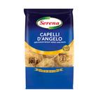 Serena Capelli D Angelo Pasta 500g