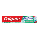 Colgate Max Fresh Clean Mint 75ml