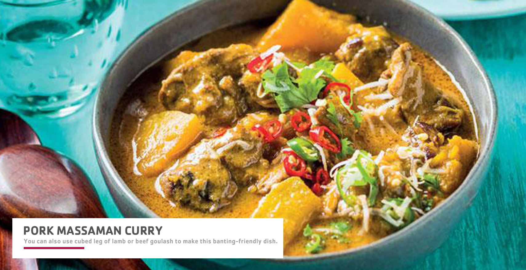 pork-curry-header.jpg