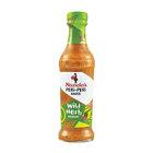 Nando's Wild Herb Peri Peri Sauce 250ml x 6