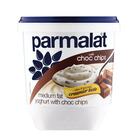 Parmalat Chocolate Chip Yoghurt 1kg