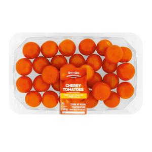 PnP Cherry Tomatoes 250g
