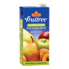 Fruitree Mediterranean Juice 1l x 12