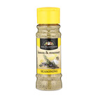 Ina Paarman's Lemon And Rosemary Seasoning 200ml