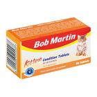Bob Martin Kitten Conditioning Tablets 50s