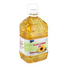 PnP Pure Sunflower Oil 5l