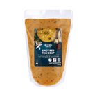 PnP Red Thai Curry Soup 600g