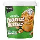 PnP Crunchy Peanut Butter 1kg