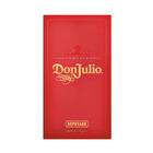 Don Julio Repesado Tequila 750ml