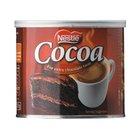 Nestle Cocoa Powder 250g